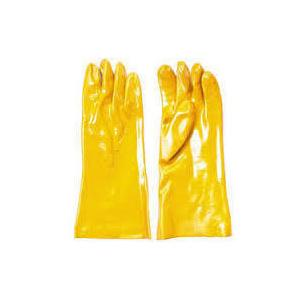 Amruth PVC Hand Gloves (Pack of 10), Size: 14 Inch