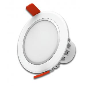 Goldmedal OCEANO+ 7W Cool Day Light LED Downlight, GL91509CD