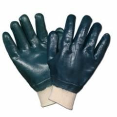 Marvel Blue Safety Gloves, Size: 11, UISP:1-1234