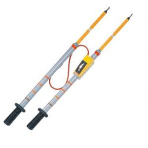 Kusam Meco PC 44KV High Voltage Multifunction Phasing Sticks