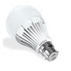 Havells Adore 7W White E-27 LED Bulb (Pack of 6)