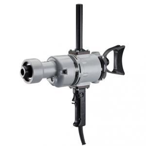 KPT 31mm Morse Taper Drill, KW10K3