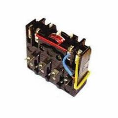 L&T Thermal Overload Relays MK 1-Type SS90035OORO
