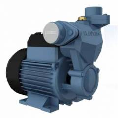 Havells 0.5 HP Hi-Flow V Series Monoblock Pump, MHPAVS0X50