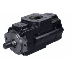 Yuken HPV32M-06-17-F-LAAA-U1-S2-10 Fixed Displacement Hydraulic Vane Pump