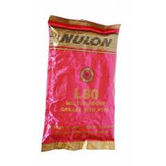 Nulon 200g High Performance PTFE Based Grease, L-80