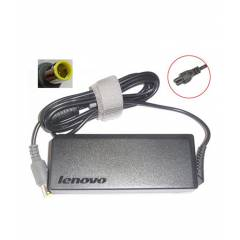 Lenovo 65W Laptop Charger Adapter For IBM Thinkpad Sl410K Type 2842 Series