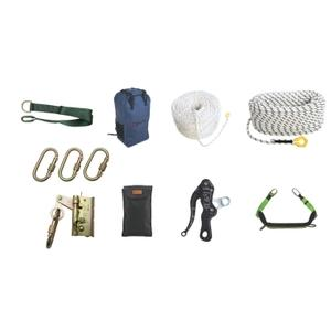 Heapro Safety Maintenance Kit, HMK-02