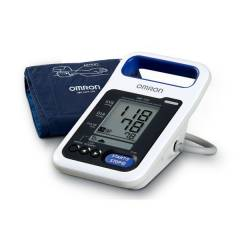 Omron HBP-1300 Digital Automatic Blood Pressure Monitor