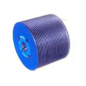 Shakti Multi Rib PJ Section 12 Grooves Poly V Pulleys, Outer Dia: 90mm