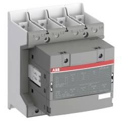 ABB AF116-40-00B-11 3 Phase Contactor, 1SFL427102R1100