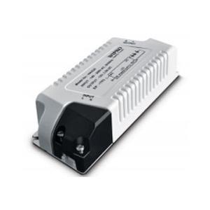Wipro Garnet 2.5 Amp LED Strip Driver, H43525 (Pack of 8)