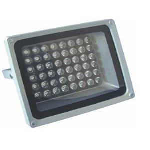 VPL 50W Warm White Flood Light