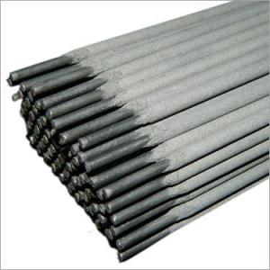 Diffusion 68 Welding Electrodes, Weight: 5kg