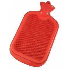 Arsa Medicare AM-068-001 Gent-X Hot Water Bag For Heating