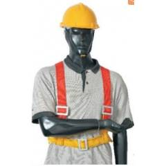 Ziota Half body Safety Harness, GKS16