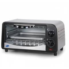 Glen 800W Oven Toaster Griller, GL 5009