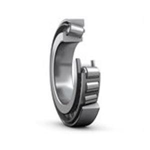 SKF 32211 J2/Q Tapered Roller Bearing, 55x100x26.75 mm