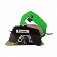 Trumax 110mm Marble Cutter, Mx2100, 1050 W