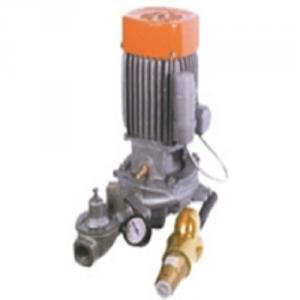 Kirloskar 1.02HP Single Phase Jet Pump, kJ-10V/4T6