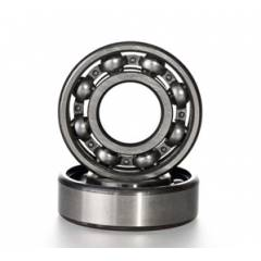 Gem Series T Ball Thrust Bearing, T7