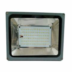 Forus 30W SMD Flood Light, FEFL30