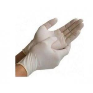 SKTC Surgical Safety Gloves (Pack of 10)
