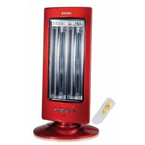 Baltra 800W Carbon Heater with Remote, BTH 114