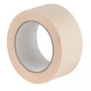 Elisha 24mm Masking Tape, Length: 20m (Pack of 6)