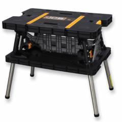 JCB Foldable Workstation, 22025084