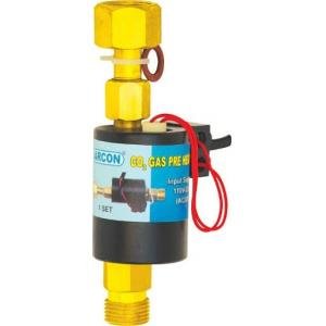 Arcon Co2 Constant Pre-Heater, ARC-2072