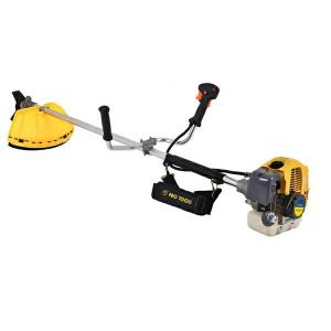 Pro Tools 1.55kW Petrol Brush Cutter, 4550-P