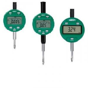 Insize Digital Indicator 2103-10