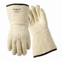 Buy Kta Asbestos Gloves For Heat Pack Of 10 Online At Best