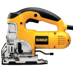 Dewalt 701W DW331K Variable Speed Pendulum Jigsaw