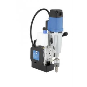 BDS 1150W Magnetic Core Drilling Machine, MABasic 450