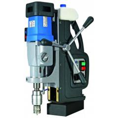 BDS 1800W Magnetic Drilling & Tapping Machine with Swivel Base, MAB 845