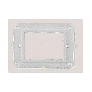 Anchor Roma New Base Frame 30238IWH (Pack of 10)