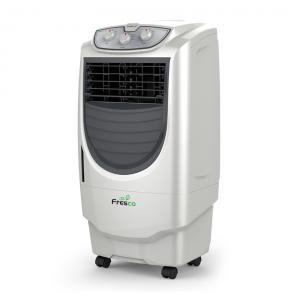 Havells Fresco 24 Litre Personal Coolers, GHRACANE190