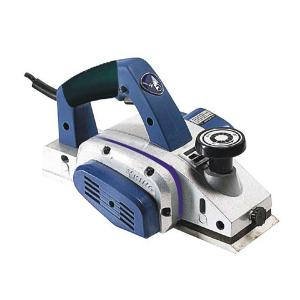 Yking 650W 82mm Electric Planer, 2510 D