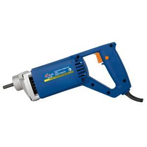 Yking 800W Concrete Vibrator, 2815 B