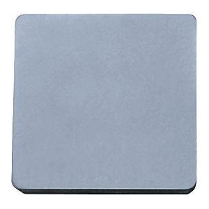 Kyocera SPMN120308 Carbide Turning Insert, Grade: CA4515