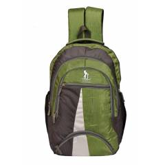 Lapaya BG19GREEN Universal Bag, Height: 20 Inch