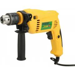 Cheston Solid Angle Drill, CHD-13, Weight: 2 Kg