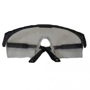 Innovision Safety Punk Goggles (Pack of 10)