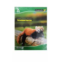 Classmate 180 Pages Notebooks, Weight: 600 g (Pack of 6)