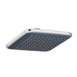 Ripples 4x4in Shower, RP 1029