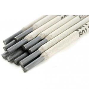 D&H Mild Steel Norma MS Electrodes, Size: 2.50x350