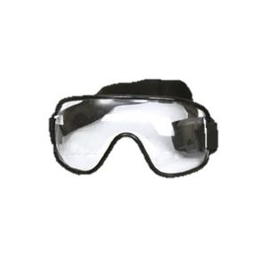 Escorts Bubble Goggle, MN-3003