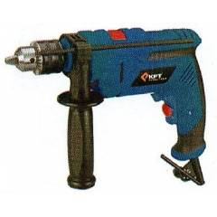 KPT 600W 13mm Impact Drill, KID13
